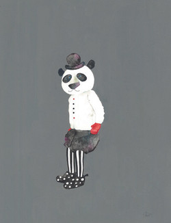 panda_meet up