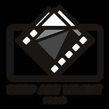 DeepArt_logo.png