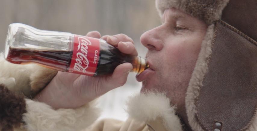 Coca-Cola_Fishman_edited_edited.jpg