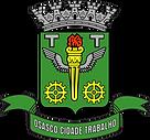 PREFEITURA DE OSASCO