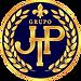 GRUPO JTP.png