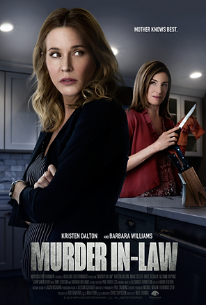 murder-in-law.png