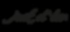 justdlux-logo.png