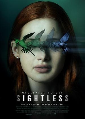 Sightless_5x7.jpg