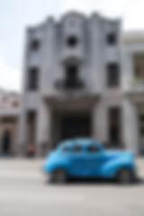Cuba Kuba