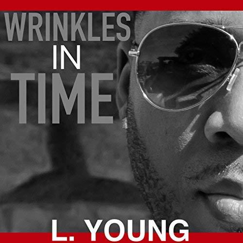 WRINKLES IN TIME_edited