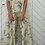 Thumbnail: Culotte printed trousers