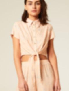 Sustainable Fashion Barcelona-SS19-23598