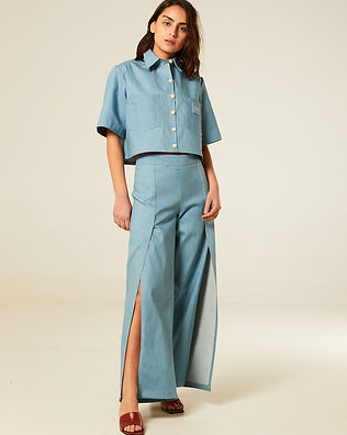 Sustainable Fashion Barcelona-SS19-24224