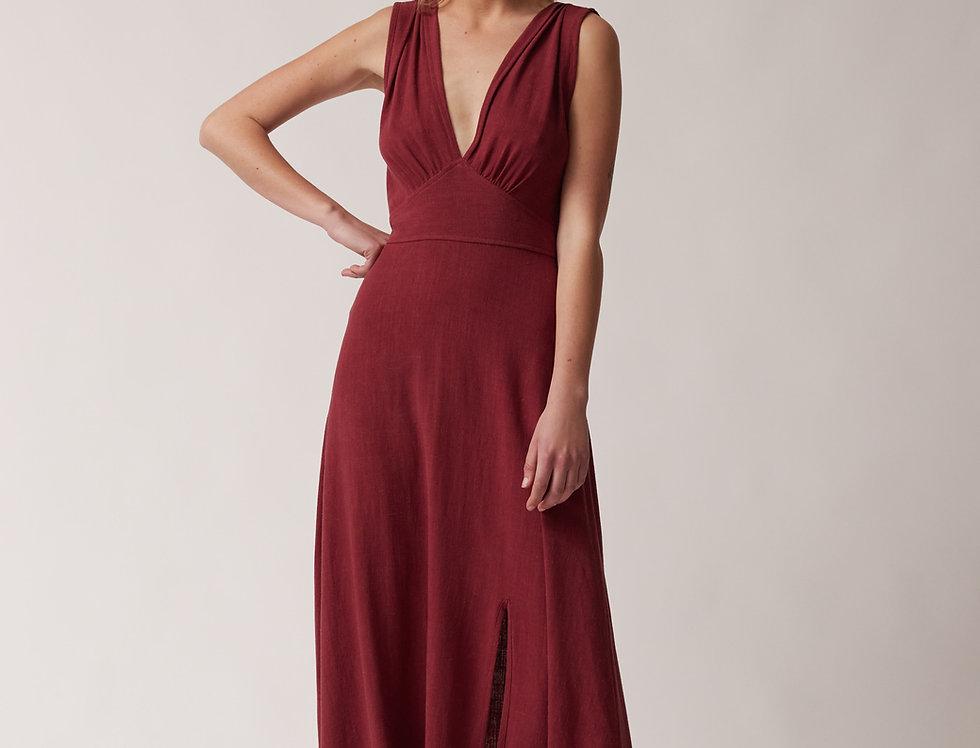 Habana dress