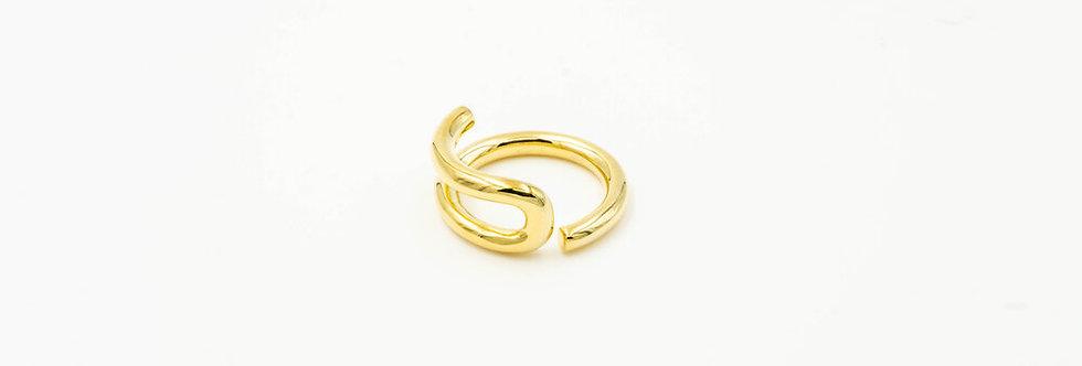 Snuggle Ring