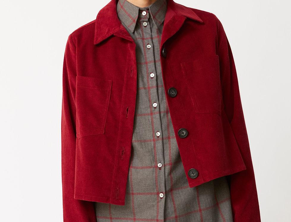 Liss Corduroy jacket