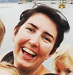 lizzie_edited.jpg