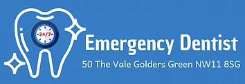 emergency Dentis London.png