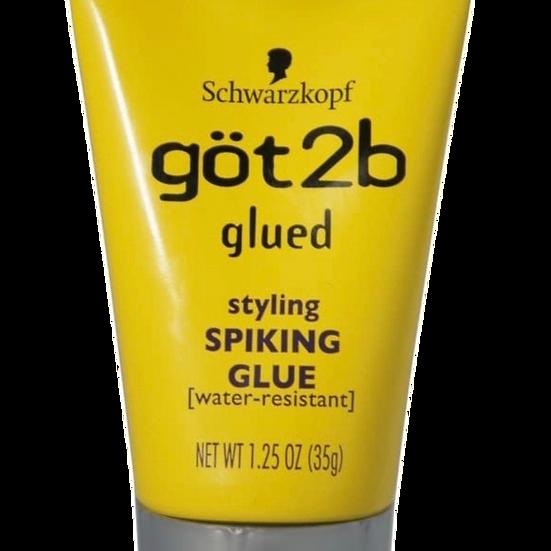 Got2b Styling Glue
