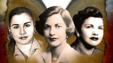 L'ambassade dominicaine en France va inaugurer une plaque commémorative en hommage aux sœurs Mirabal