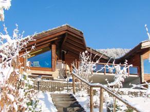 Saison hiver : le ski en Suisse pour tous les budgets