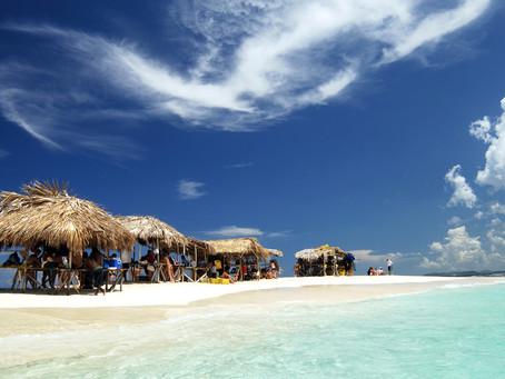 La République Dominicaine dote son site web touristique d'un widget d'accessibilité