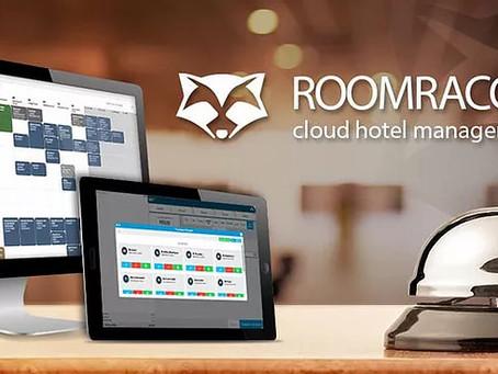 RoomRaccoon France rejoint THCC, la première communauté internationale de décideurs hôteliers