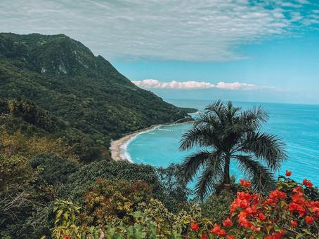 Salon IFTM - Top Resa : l'Office du Tourisme de la République Dominicaine présente ses nouveautés