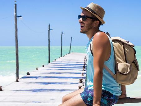 Gay Voyageur : plus de 500 guides de tourisme pour découvrir les destinations gay friendly du monde