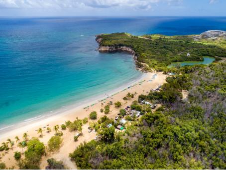 Le tourisme international rebondit en République Dominicaine