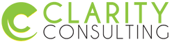 clarity-logo-horizontal.png