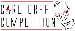 Vote for the Carl Orff Composition Competition!