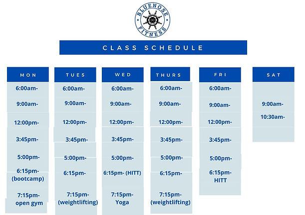 Bluenose schedule Sept 19th.jpg
