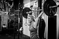 bluenosefitness-14.jpg