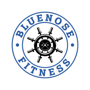Bluenose Fitness logo color .png