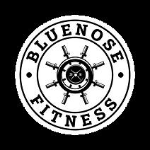 Bluenose Fitness logo negative.png