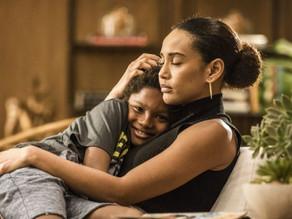 """""""Amor de Mãe"""" retoma gravações em 10 de agosto, mas só deve voltar à grade em 2021"""