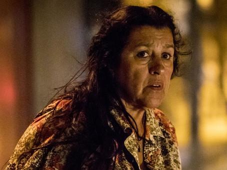 """Conheça as protagonistas da próxima novela das 21h da TV Globo, """"Amor de Mãe"""""""