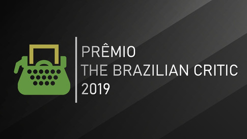 """Pico da Neblina"" conquista mais prêmios no The Brazilian Critic 2019"