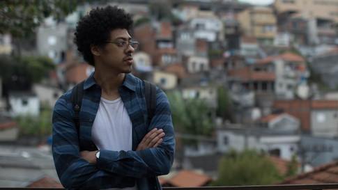 """""""Pico da Neblina"""", nova série da HBO sobre a legalização da maconha, ganha teaser"""