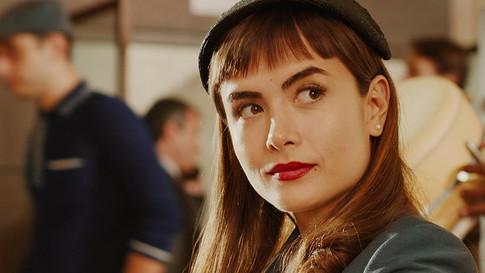 """Feminismo e música mostram o potencial da Netflix com a série """"Coisa Mais Linda"""""""