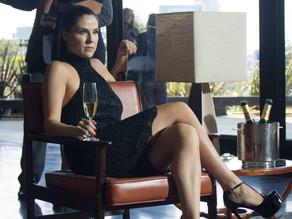 """Última temporada de """"O Negócio"""" diverte, mas não conclui sua história como deveria"""