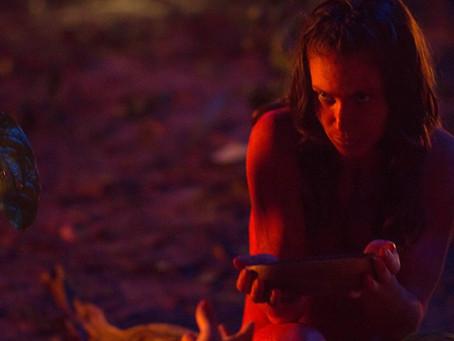 """""""Pacto de Sangue"""", nova série do Space, é a violência indigesta de um Brasil oculto"""