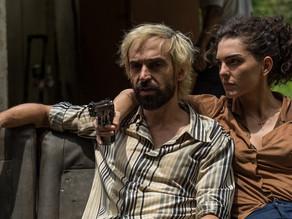 """Mais madura, a terceira temporada de """"1 Contra Todos"""" é, de longe, a melhor"""