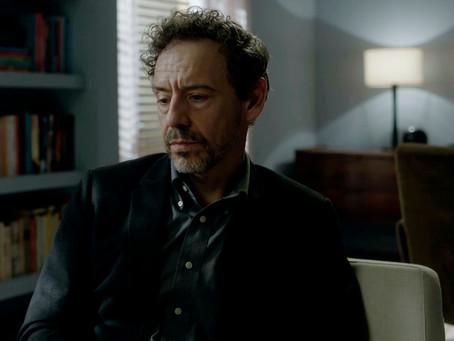"""Paranoias incomuns (e não tão incomuns assim) ambientam a quarta temporada de """"Psi"""""""