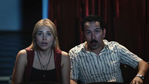 """Prosaica e regionalista, """"Cine Holliúdy"""" é um produto televisivo 100% brasileiro"""