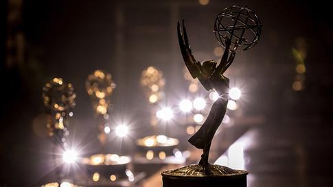 Com sete nomeações para o Brasil, indicados ao Emmy Internacional 2020 são anunciados