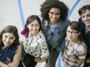 """""""Malhação: Viva A Diferença"""" vence o Emmy Internacional Kids de Melhor Série"""