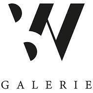 LogoGalerieWilhelmBlais.jpg