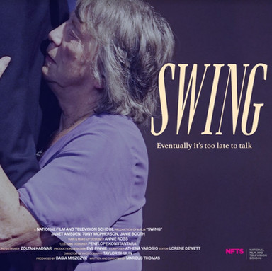 swing-theatrical-poster_edited.jpg