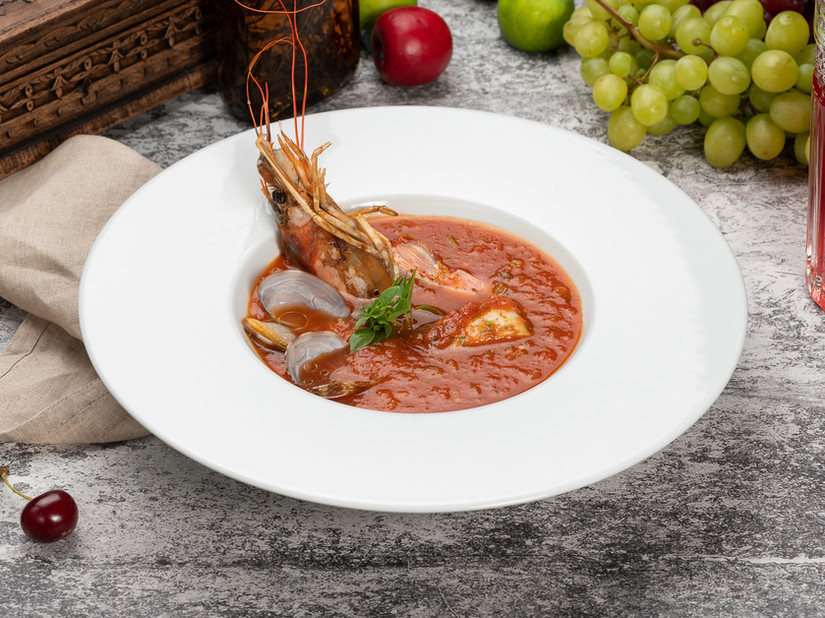 Томатный суп морепродукт_1600х1200.jpg