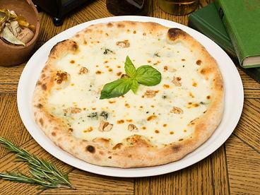 Пиццца Четыре сыра.jpeg