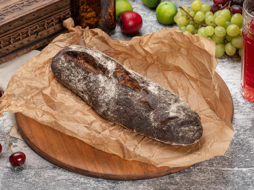 Черный хлеб_1600х1200.jpg