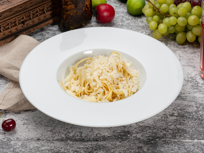 Спагетти  детское_1600х1200.jpg